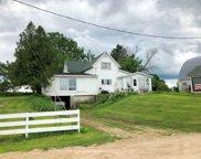 23385 Buckhorn Ln, Dayton image