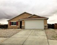 11920 Chetwood Street, Victorville image