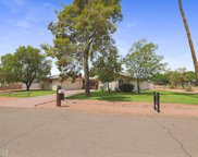 9001 W Taylor Street, Tolleson image