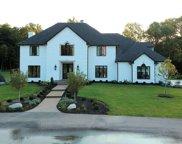 4320 W Whiteland Road, Bargersville image