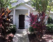 2954 Lucayan Harbour Circle Unit 106, Kissimmee image