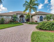 7667 Mulberry Ln, Naples image