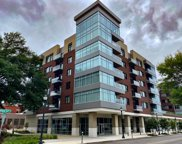 333 W Depot Ave Unit Apt 301, Knoxville image