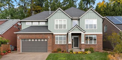 10693 SW LADY MARION  DR, Tigard