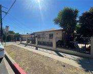 3124     Estara Avenue, Los Angeles image