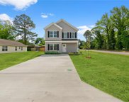 824 Somb Moore Way, West Chesapeake image