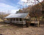 518 W Garden Farm W, Rossville image