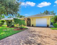 738 99th Ave N, Naples image