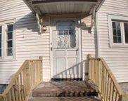 61 Main  Street Unit #Back, Washingtonville image