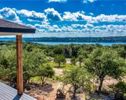 217 Southwind Road, Point Venture image