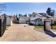 325 GRANT  AVE, Cottage Grove image