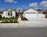14226 Ebrington, Bakersfield image