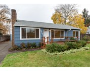 3565 SW 123RD  AVE, Beaverton image