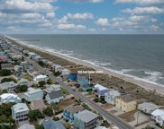 833 S Fort Fisher Boulevard, Kure Beach image
