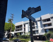 906 N Doheny Dr, West Hollywood image