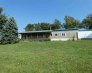 17517 County Road G, Willow Springs image