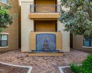 7601 E Indian Bend Road Unit #3018, Scottsdale image
