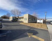 477 Taft Ave, Pocatello image