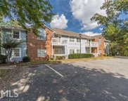 1352 Orchard Park Dr, Stone Mountain image
