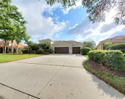 6835 Honeysuckle Trail, Lakewood Ranch image