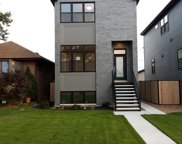 6223 West Gregory Street, Chicago image