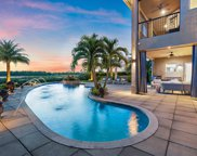 7643 Maywood Crest Drive, Palm Beach Gardens image