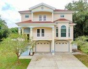 516 Magnolia Avenue, Palm Harbor image
