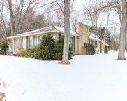 1011 WISCONSIN RIVER DRIVE, Port Edwards image