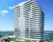 1100 S Flagler Drive Unit #11b, West Palm Beach image