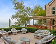 3415 Lake Shore Drive, Michigan City image