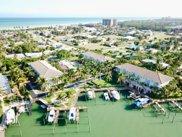 1572 Island Cove Road, Hutchinson Island image