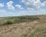 711 E Farm Road 1729, New Deal image