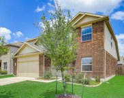 21609 Windmill Ranch Avenue, Pflugerville image