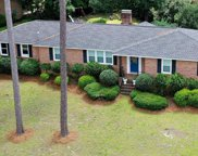 4810 Landrum, Columbia image