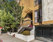 11060  La Grange Ave, Los Angeles image