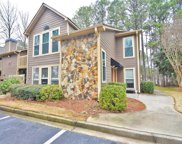 4205 Canyon Point Circle, Roswell image