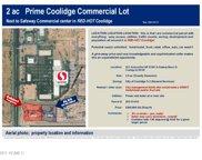 N Arizona Boulevard Unit #1, Coolidge image