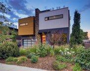 1820 W 34th Avenue, Denver image