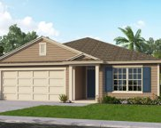 2978 FISHER OAK PL, Green Cove Springs image