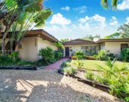 7760 Sw 125th Ter, Pinecrest image