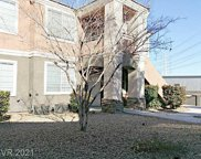 1504 Truett Street Unit 103, Las Vegas image