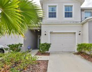 10669 Lake Montauk Drive, Riverview image