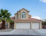 5504 Via Del Viento Avenue, Las Vegas image