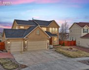 6485 Coyote Ridge Court, Colorado Springs image