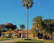 1593 Manchester BLVD, Fort Myers image