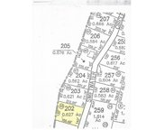 00 Swiftwater Circle Unit #Map 202 Lot 202, Haverhill image