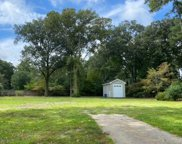 1129 B Flobert Drive, Southwest 2 Virginia Beach image