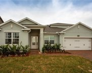 16843 Sanctuary Drive, Winter Garden image