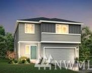 9246 Fairybell Wy SE Unit 340, Tumwater image