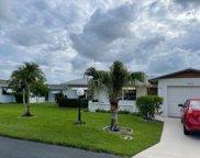 3296 Avignion Court, West Palm Beach image